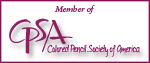 MemberOfCPSA_Logo