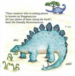 Timmy -Stegasaurus191