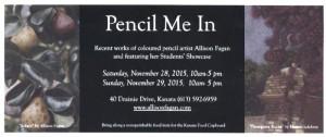 Pencil Me In 2015 001 - Copy (2)